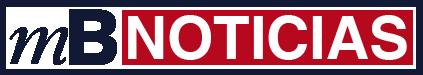 MB Notícias RS